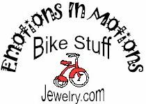 bikestuffjewelry_logo.jpg