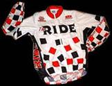 ride_coat2.jpg